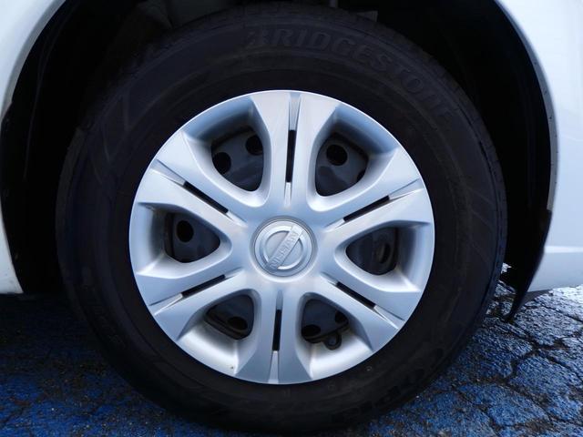 X FOUR スマートセーフティエディション 4WD 純正SDナビ LED 衝突軽減ブレーキ アラウンドビューモニター 横滑り防止 ETC(11枚目)