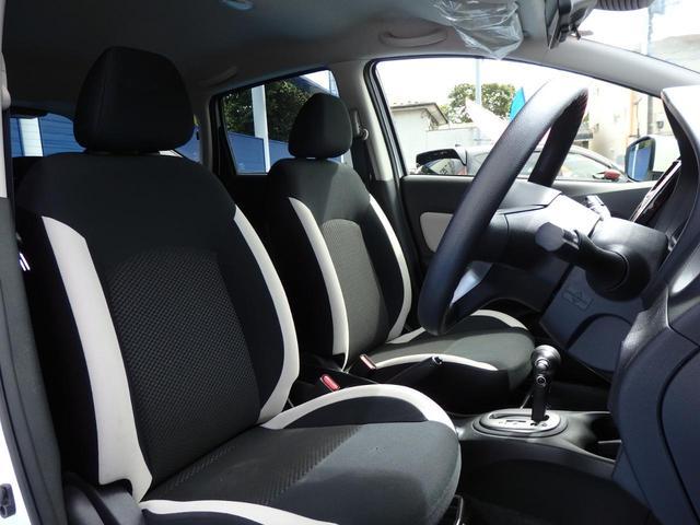 X FOUR スマートセーフティエディション 4WD 純正SDナビ LED 衝突軽減ブレーキ アラウンドビューモニター 横滑り防止 ETC(12枚目)