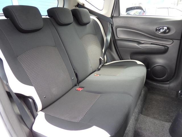 X FOUR スマートセーフティエディション 4WD 純正SDナビ LED 衝突軽減ブレーキ アラウンドビューモニター 横滑り防止 ETC(13枚目)