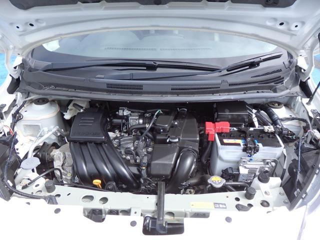 X FOUR スマートセーフティエディション 4WD 純正SDナビ LED 衝突軽減ブレーキ アラウンドビューモニター 横滑り防止 ETC(23枚目)