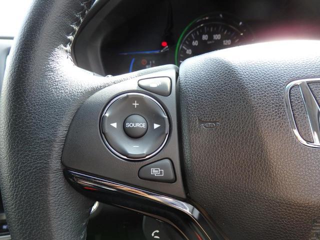「ホンダ」「ヴェゼル」「SUV・クロカン」「福島県」の中古車30