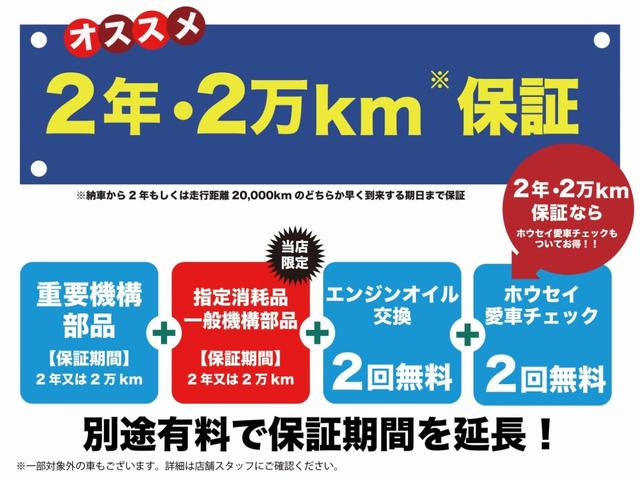 「ホンダ」「ヴェゼル」「SUV・クロカン」「福島県」の中古車41