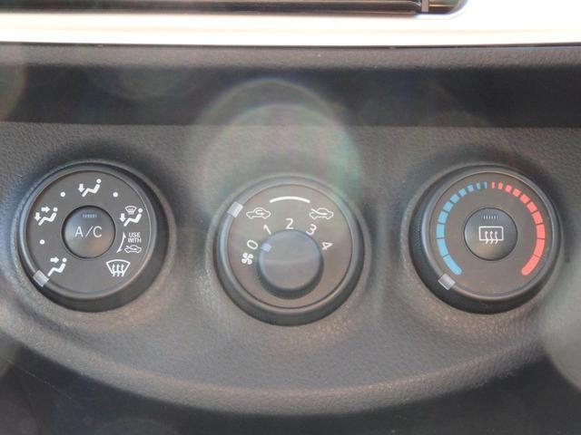 F 4WD 社外メモリーナビ 衝突軽減ブレーキ 社外14AW 横滑り防止 ETC2.0(8枚目)
