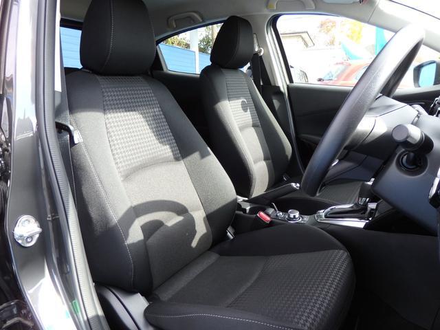 13S ワンオーナー車 純正SDナビ LED 衝突軽減ブレーキ シートヒーター ETC(13枚目)