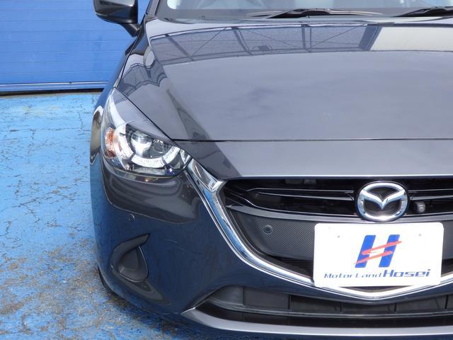 13S ワンオーナー車 純正SDナビ LED 衝突軽減ブレーキ シートヒーター ETC(34枚目)