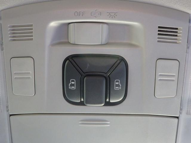 運転席からも操作ができる電動スライドドアです!乗り降り便利なうれしい機能です☆