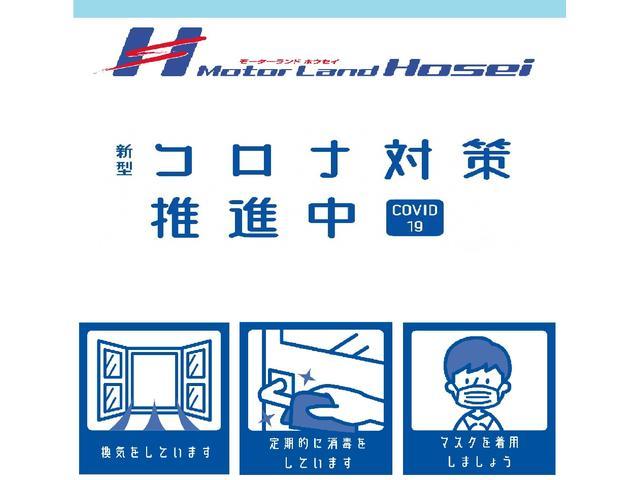 G ジャストセレクション 純正メモリーナビ HID 左側パワースライドドア 横滑り防止 ETC(4枚目)