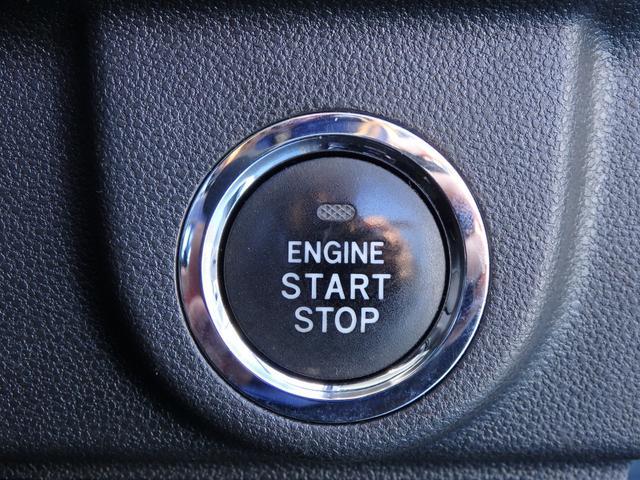 カスタム RS ハイパーSAII 社外SDナビ LED 衝突軽減ブレーキ アイドリングストップ 純正15AW ETC(10枚目)