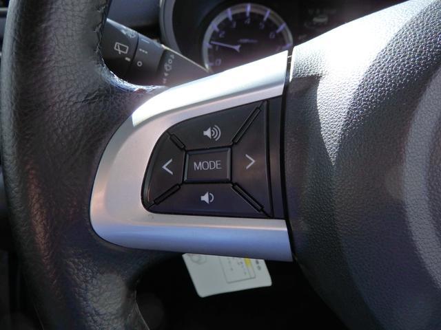 カスタム RS ハイパーSAII 社外SDナビ LED 衝突軽減ブレーキ アイドリングストップ 純正15AW ETC(27枚目)