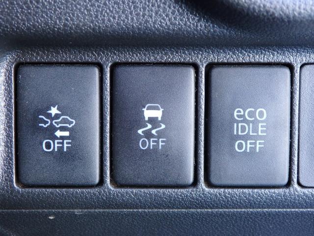 カスタム RS ハイパーSAII 社外SDナビ LED 衝突軽減ブレーキ アイドリングストップ 純正15AW ETC(30枚目)