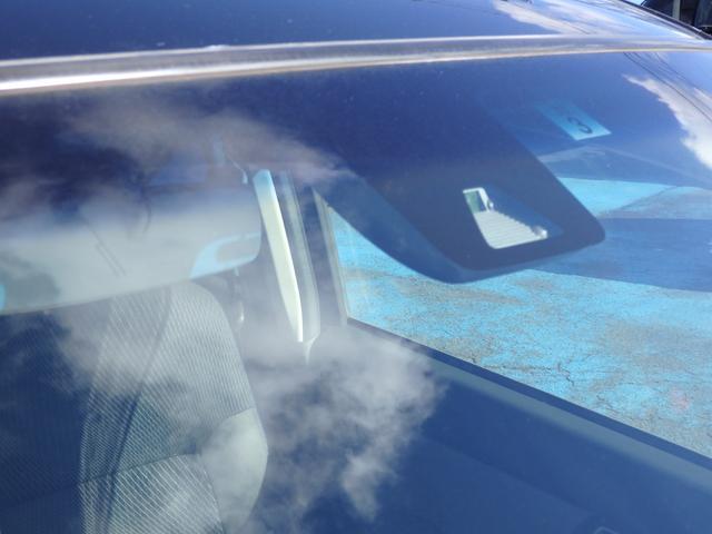 カスタム RS ハイパーSAII 社外SDナビ LED 衝突軽減ブレーキ アイドリングストップ 純正15AW ETC(31枚目)