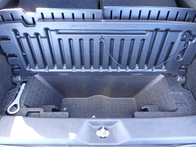 カスタム RS ハイパーSAII 社外SDナビ LED 衝突軽減ブレーキ アイドリングストップ 純正15AW ETC(32枚目)