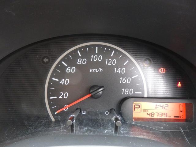 ボレロ ワンオーナー車 社外メモリーナビ オートライト アイドリングストップ 純正14AW ETC(27枚目)