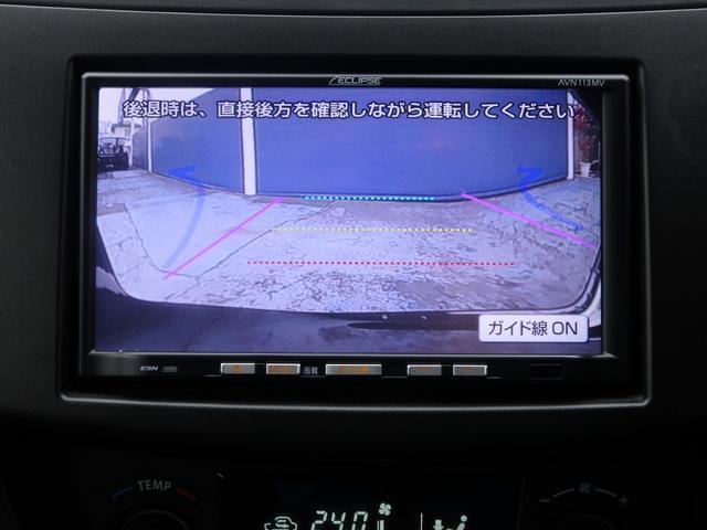 RS ワンオーナー車 社外メモリーナビ パドルシフト 純正16AW 横滑り防止 ETC(7枚目)