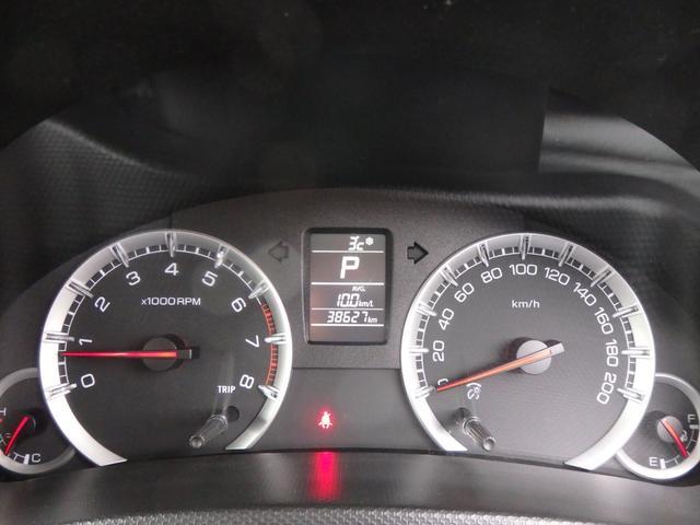 RS ワンオーナー車 社外メモリーナビ パドルシフト 純正16AW 横滑り防止 ETC(27枚目)