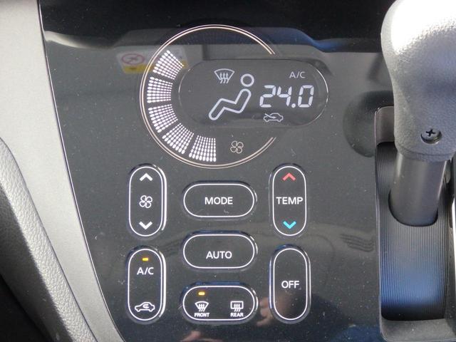カスタムT セーフティパッケージ ワンオーナー車 純正SDナビ LED 衝突軽減ブレーキ シートヒーター ETC(8枚目)