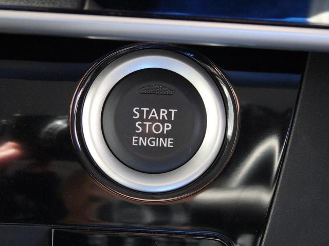 カスタムT セーフティパッケージ ワンオーナー車 純正SDナビ LED 衝突軽減ブレーキ シートヒーター ETC(9枚目)