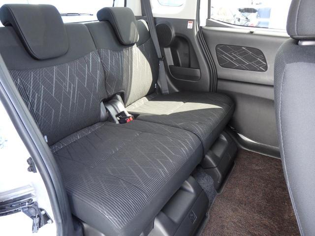 カスタムT セーフティパッケージ ワンオーナー車 純正SDナビ LED 衝突軽減ブレーキ シートヒーター ETC(13枚目)