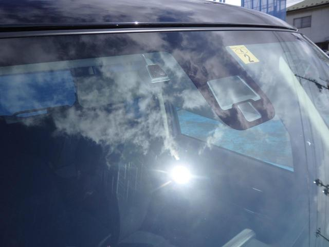 カスタムT セーフティパッケージ ワンオーナー車 純正SDナビ LED 衝突軽減ブレーキ シートヒーター ETC(28枚目)