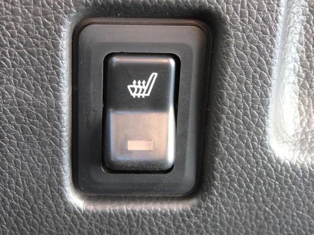 カスタムT セーフティパッケージ ワンオーナー車 純正SDナビ LED 衝突軽減ブレーキ シートヒーター ETC(30枚目)