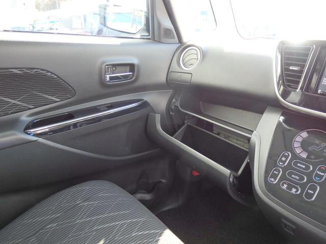 カスタムT セーフティパッケージ ワンオーナー車 純正SDナビ LED 衝突軽減ブレーキ シートヒーター ETC(32枚目)