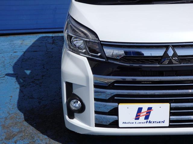 カスタムT セーフティパッケージ ワンオーナー車 純正SDナビ LED 衝突軽減ブレーキ シートヒーター ETC(33枚目)