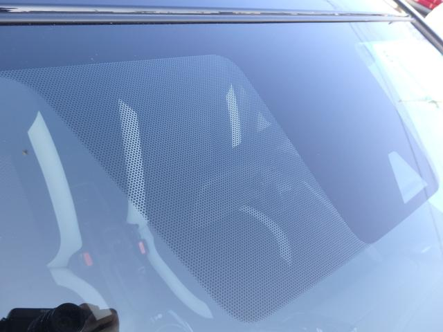 e-パワー X 社外メモリーナビ オートライト 衝突軽減ブレーキ 純正15AW ETC(29枚目)