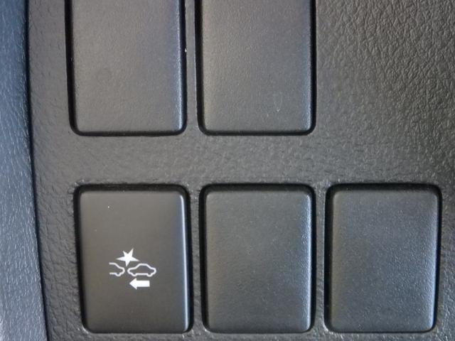 3.5GF 社外メモリーナビ LED 衝突軽減ブレーキ 両側パワースライドドア レザーシート サンルーフ ETC(31枚目)