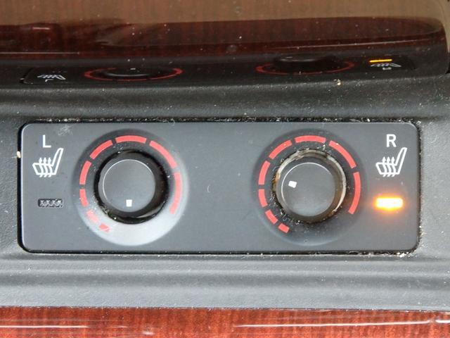 3.5GF 社外メモリーナビ LED 衝突軽減ブレーキ 両側パワースライドドア レザーシート サンルーフ ETC(35枚目)