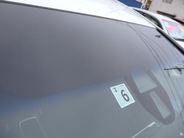 ハイブリッド 4WD 社外SDナビ 衝突軽減ブレーキ 横滑り防止 バックカメラ ETC(30枚目)