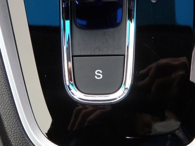 ハイブリッド 4WD 社外SDナビ 衝突軽減ブレーキ 横滑り防止 バックカメラ ETC(31枚目)