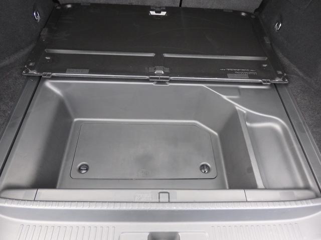 ハイブリッド 4WD 社外SDナビ 衝突軽減ブレーキ 横滑り防止 バックカメラ ETC(33枚目)