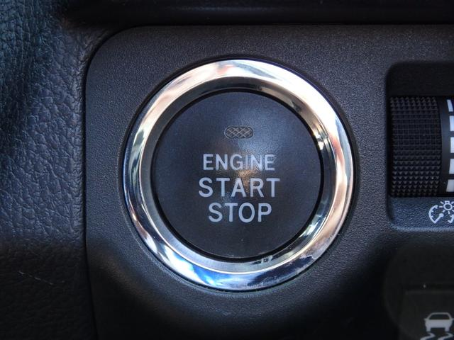 2.0XT アイサイト 4WD 純正メモリーナビ LED 衝突軽減ブレーキ レザーシート パドルシフト ETC(10枚目)