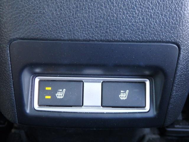 2.0XT アイサイト 4WD 純正メモリーナビ LED 衝突軽減ブレーキ レザーシート パドルシフト ETC(35枚目)