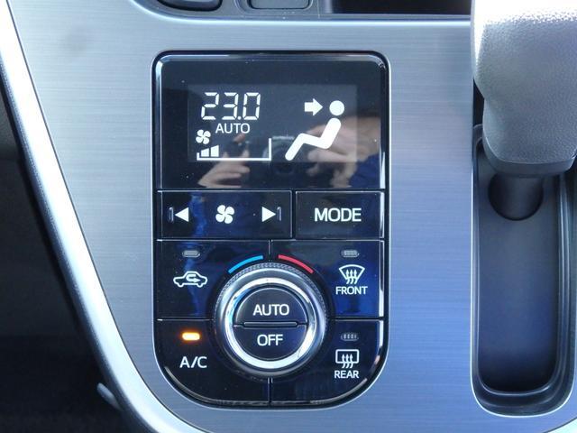 カスタムR スマートアシスト 純正メモリーナビ LED 衝突軽減ブレーキ アイドリングストップ ETC(9枚目)