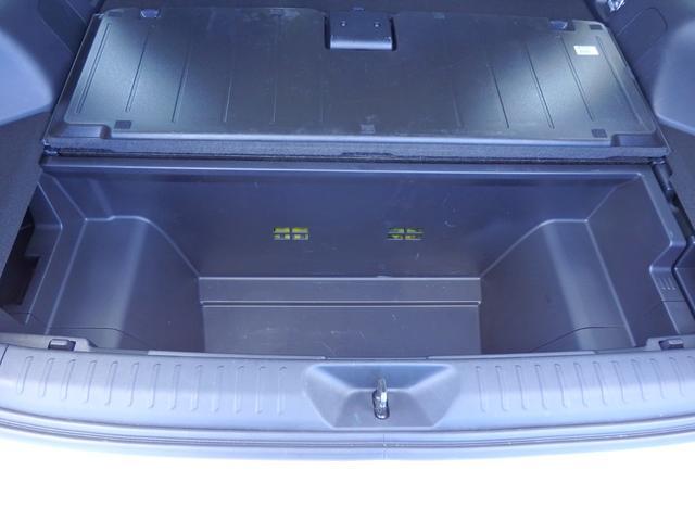 Sツーリングセレクション・G's 社外メモリーナビ LED G's専用シート フリップダウンモニター ETC(31枚目)