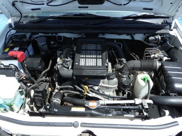 ワイルドウインド 4WD 社外メモリーナビ レザーシート 純正16AW ヒーテッドドアミラー ETC(24枚目)