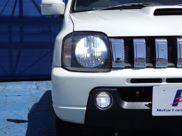 ワイルドウインド 4WD 社外メモリーナビ レザーシート 純正16AW ヒーテッドドアミラー ETC(31枚目)