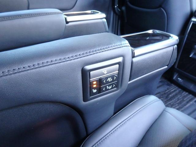 2.5Z Gエディション 4WD ワンオーナー車 純正SDナビ LED 衝突軽減ブレーキ 両側パワースライドドア ETC(37枚目)