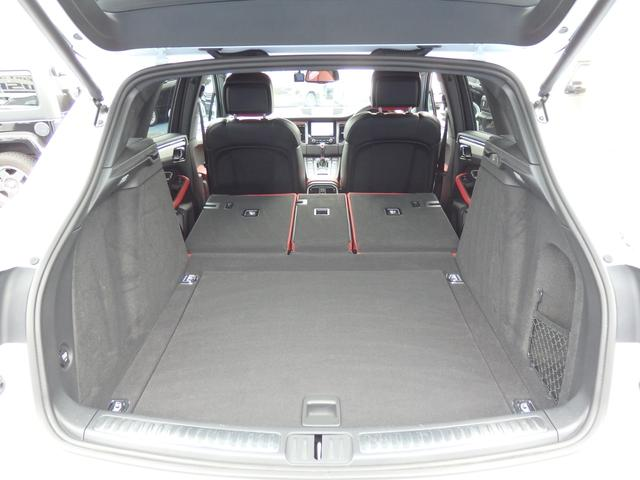 マカンGTS 4WD 純正HDDナビ HID 衝突軽減ブレーキ レザーシート 純正20AW サンルーフ パドルシフト ETC(16枚目)