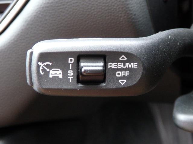 マカンGTS 4WD 純正HDDナビ HID 衝突軽減ブレーキ レザーシート 純正20AW サンルーフ パドルシフト ETC(30枚目)