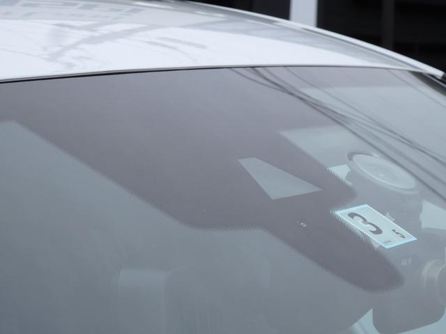 マカンGTS 4WD 純正HDDナビ HID 衝突軽減ブレーキ レザーシート 純正20AW サンルーフ パドルシフト ETC(33枚目)