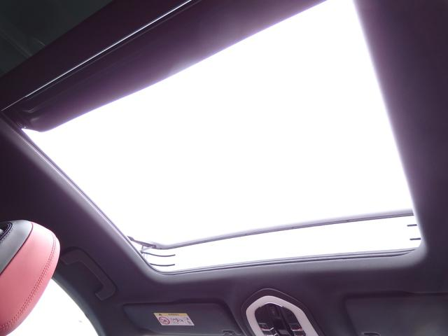 マカンGTS 4WD 純正HDDナビ HID 衝突軽減ブレーキ レザーシート 純正20AW サンルーフ パドルシフト ETC(37枚目)