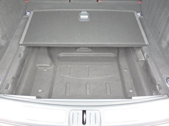 マカンGTS 4WD 純正HDDナビ HID 衝突軽減ブレーキ レザーシート 純正20AW サンルーフ パドルシフト ETC(38枚目)