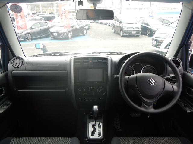 XG 4WD 社外メモリーナビ ライトレベライザー フォグライト ETC(3枚目)