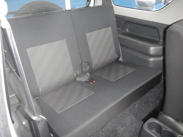 XG 4WD 社外メモリーナビ ライトレベライザー フォグライト ETC(12枚目)