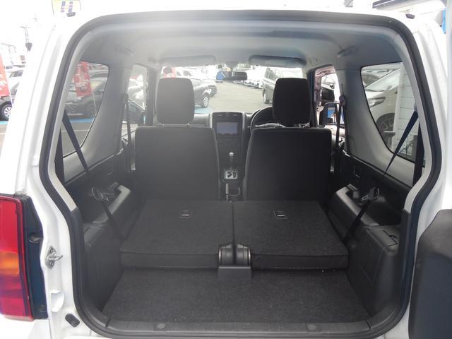 XG 4WD 社外メモリーナビ ライトレベライザー フォグライト ETC(15枚目)