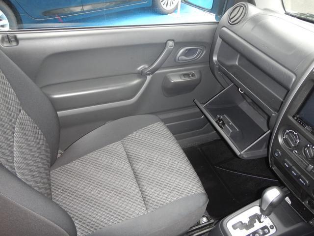 XG 4WD 社外メモリーナビ ライトレベライザー フォグライト ETC(30枚目)