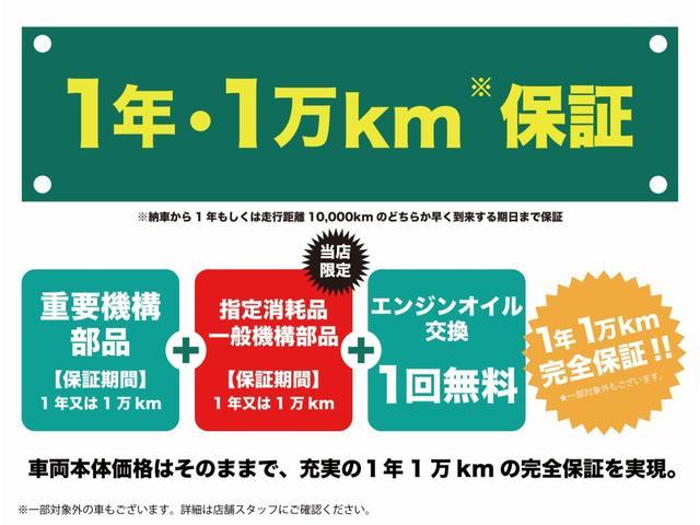 XG 4WD 社外メモリーナビ ライトレベライザー フォグライト ETC(33枚目)