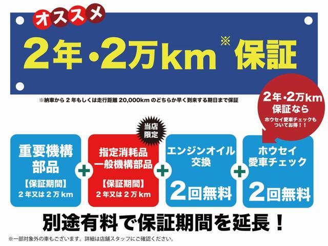 XG 4WD 社外メモリーナビ ライトレベライザー フォグライト ETC(34枚目)